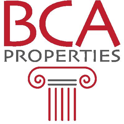 BCAProperties