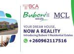 BUBONI FB 2-012